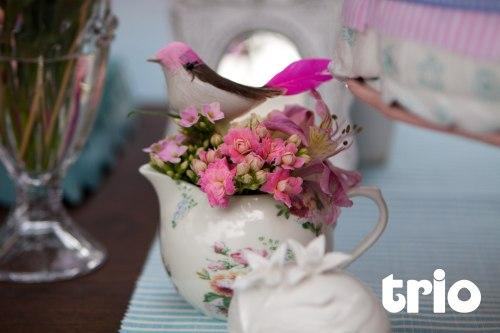 Chá de Bebê Alice por Nina Amaral-8345