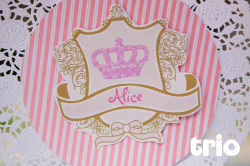 Chá de Bebê Alice por Nina Amaral-8373