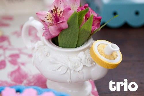 Chá de Bebê Alice por Nina Amaral-8421